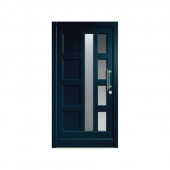 moderne-vchodove-dvere13-2