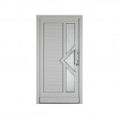 moderne-vchodove-dvere15-1