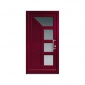 moderne-vchodove-dvere16-2