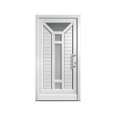 moderne-vchodove-dvere17-1