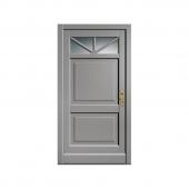 moderne-vchodove-dvere18-1