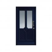moderne-vchodove-dvere19-1