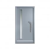 moderne-vchodove-dvere2