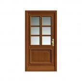 moderne-vchodove-dvere20-1