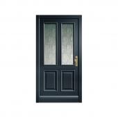 moderne-vchodove-dvere21-1