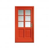 moderne-vchodove-dvere22-2