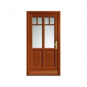 moderne-vchodove-dvere23-1