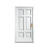 moderne-vchodove-dvere24-1