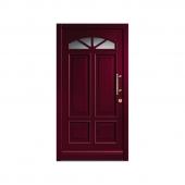 moderne-vchodove-dvere25-1