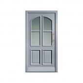 moderne-vchodove-dvere26-1
