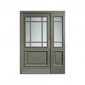moderne-vchodove-dvere27-1