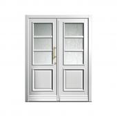 moderne-vchodove-dvere28-1