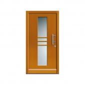 moderne-vchodove-dvere29-1