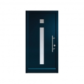 moderne-vchodove-dvere3