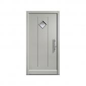 moderne-vchodove-dvere30-1