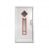 moderne-vchodove-dvere31-1