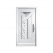 moderne-vchodove-dvere32-1
