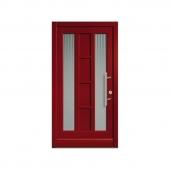 moderne-vchodove-dvere33-2