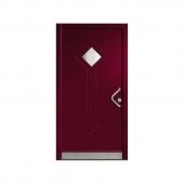 moderne-vchodove-dvere35-1