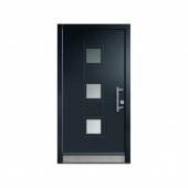 moderne-vchodove-dvere36-1