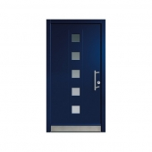 moderne-vchodove-dvere37-1