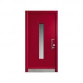 moderne-vchodove-dvere38-1