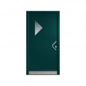 moderne-vchodove-dvere39-1