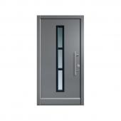 moderne-vchodove-dvere4
