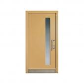 moderne-vchodove-dvere40-1