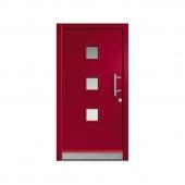 moderne-vchodove-dvere5
