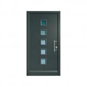 moderne-vchodove-dvere6