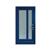 moderne-vchodove-dvere7