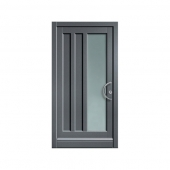 moderne-vchodove-dvere8