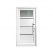 moderne-vchodove-dvere9