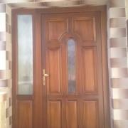 vchodove-dvere-referencia-1