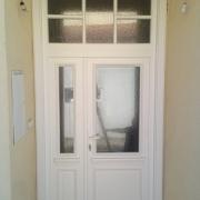 vchodove-dvere-referencia-10