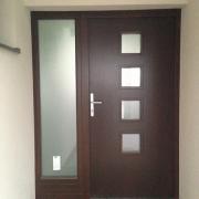 vchodove-dvere-referencia-11