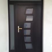 vchodove-dvere-referencia-12
