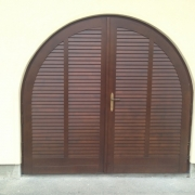 vchodove-dvere-referencia-13