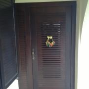 vchodove-dvere-referencia-14
