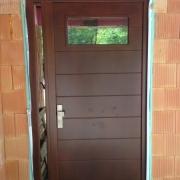 vchodove-dvere-referencia-16