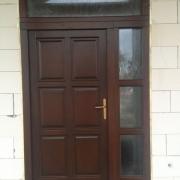 vchodove-dvere-referencia-17