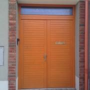 vchodove-dvere-referencia-19