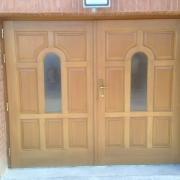 vchodove-dvere-referencia-2