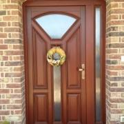 vchodove-dvere-referencia-20