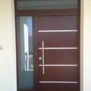 vchodove-dvere-referencia-3