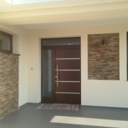 vchodove-dvere-referencia-4