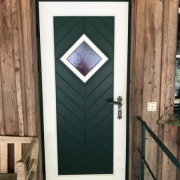 vchodove-dvere-referencia-5