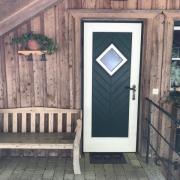 vchodove-dvere-referencia-6
