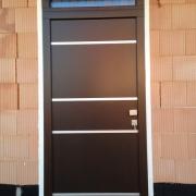 vchodove-dvere-referencia-7